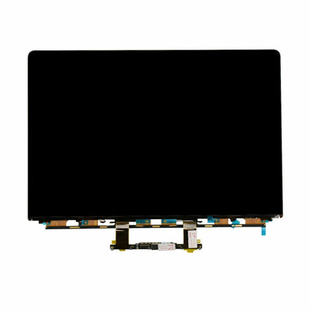 "For MacBook Air Retina A1932 Late 2018 2019 13"" LCD Screen DisplayFor MacBook Air Retina A1932 Late 2018 2019 13"" LCD Screen Display"