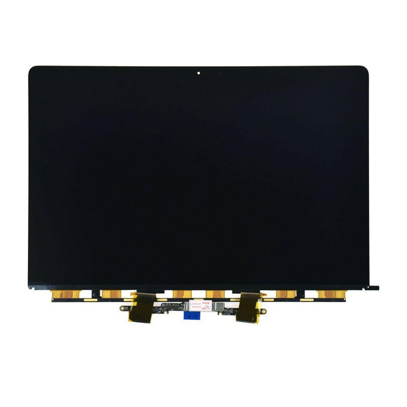 "13"" Internal LCD Glass Panel for Apple Macbook Pro Retina A1706 A1708 2016-2017"