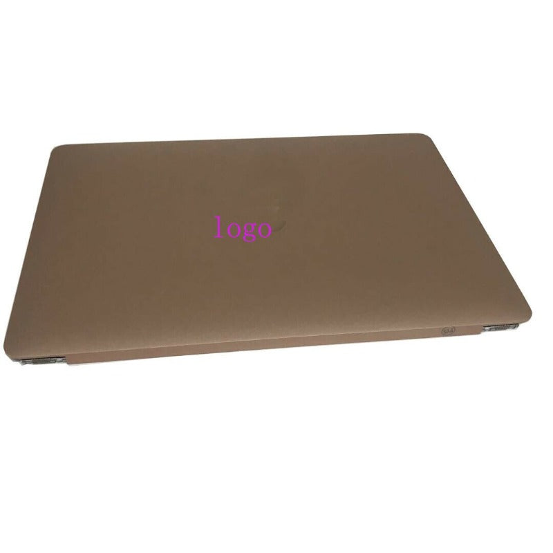 "Rose Gold LCD Screen Assembly For MacBook Air Retina 13"" A1932 2018 2019"
