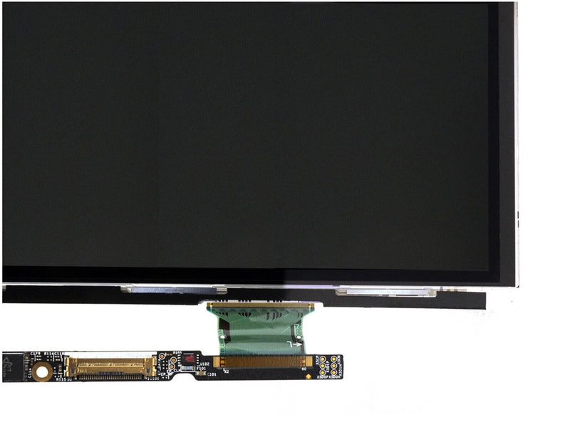 "NEW LCD LED Display Screen for MacBook Air 11"" A1370 2010 2011 Glossy"