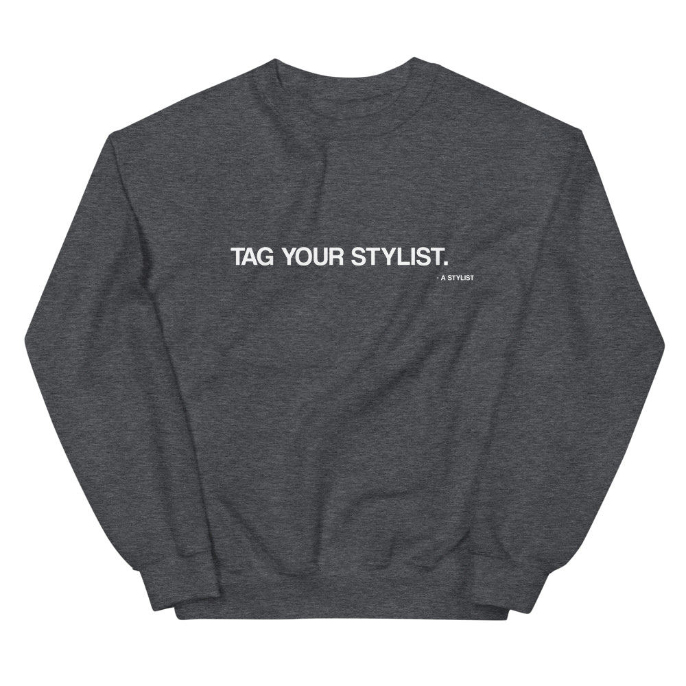 Tag Your Stylist Sweaters