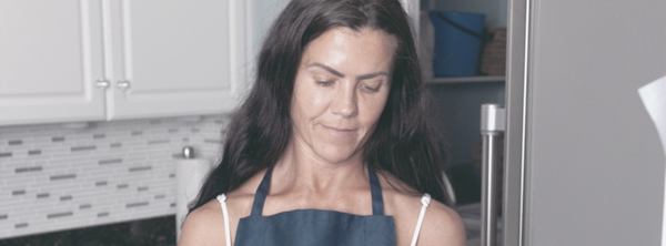 Freda Mooncotch on Grit & Thick Skin and How She Got Into Pain Relief & Magnesium!