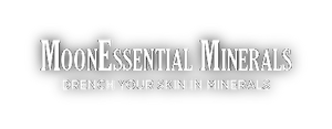 Moon Essential Minerals