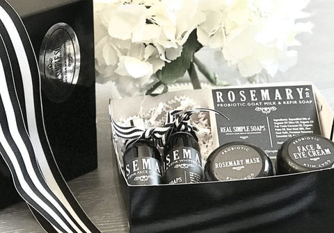 About Me Moon Essential The Products