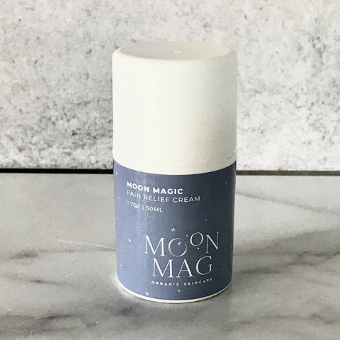 Magnesium cream, magnesium relief cream, magnesium balm, magnesium relief balm, magnesium instant relief, magnesium pain relief cream, magnesium pain relief balm,