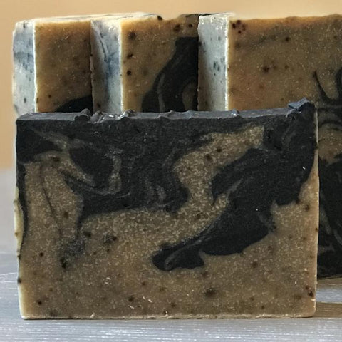 best moisturizer for dry skin, dry skin, flaky skin, goat milk soap, probiotic skin care, magnesium, cleaning milks, goat milk soap, benefits of goat milk soap, goat milk soap benefits, Simple soaps,
