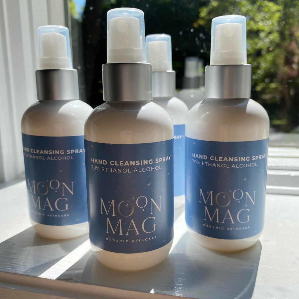 Magnesium for orgasms, magnesium for sex drive, sex drive benefit of magnesium, orgasms from magnesium, magnesium spray, magnesium cosmetics,