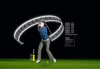 Power Manifesto - 7 Simple Swing Changes for More Distance