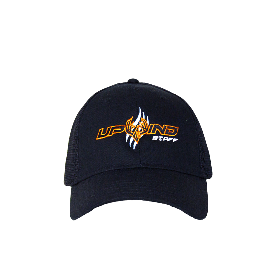 Upwind Nation Field Staff Hat