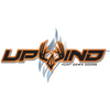 Upwind Logo Full Color Decal