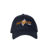 Upwind Nation Pro Staff Hat