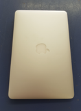 "A1465 Apple Macbook Air 2015 11"" 4/128"