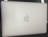 Apple Macbook Pro 2015 i7 A1398 2,8GHZ Top Line
