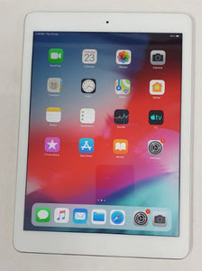 Apple iPad Air 1st Gen 16GB 4G