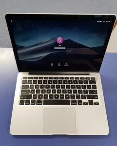 A1502 Apple Macbook Pro 2013