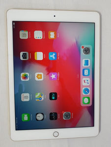 Apple iPad Air 2nd Gen 16GB