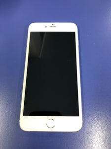 Apple iPhone 6S Plus 16GB White/Silver