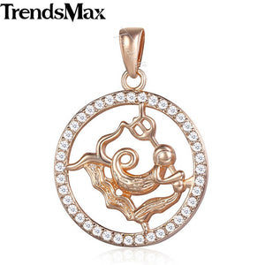 Trendsmax 12 Zodiac Constellations  GPM17