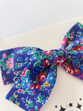 Tatum Royal Liberty of London bows