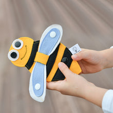 Load image into Gallery viewer, 3D Toy - BEE