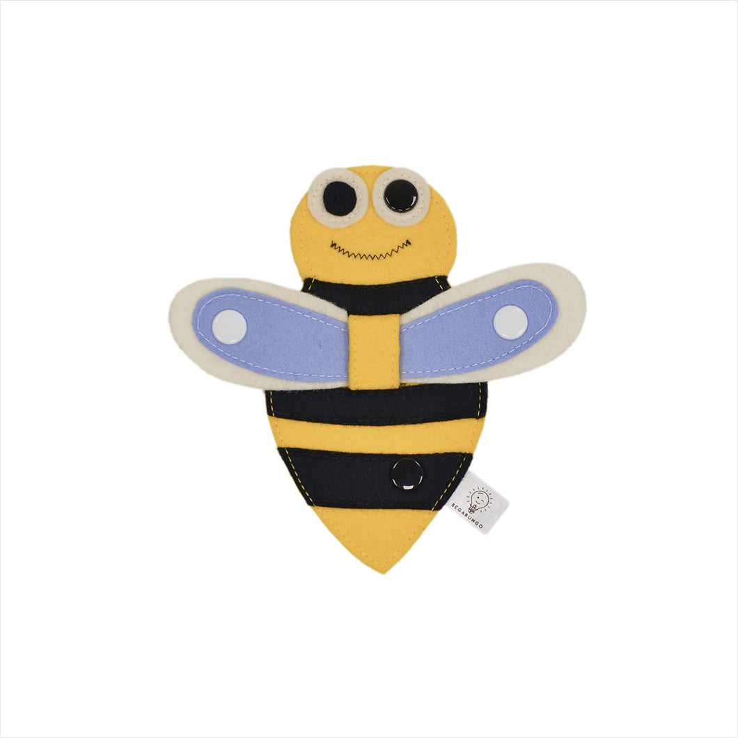 3D Toy - BEE