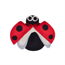 Load image into Gallery viewer, Wear & Play - LADY BUG