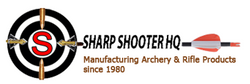 Sharp Shooter Headquarters