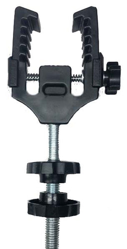 ADJ. FRONT RIFLE HOLDER YOKE