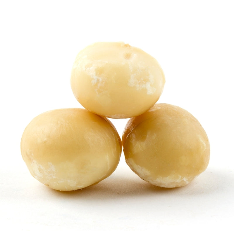 Macadamia Nuts (8oz)-Nuts-We Are Nuts!