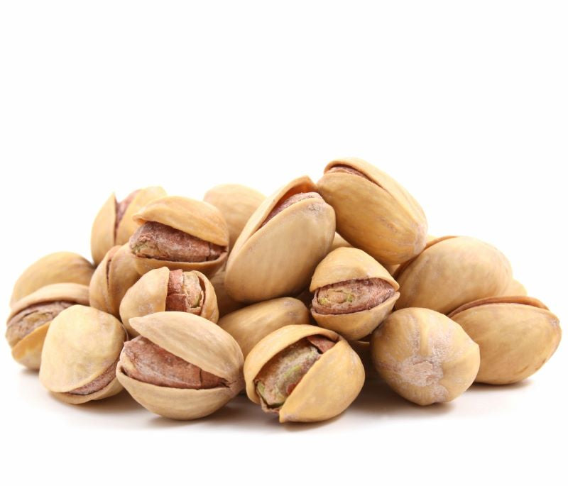 Pistachios (16 oz)-Nuts-We Are Nuts!