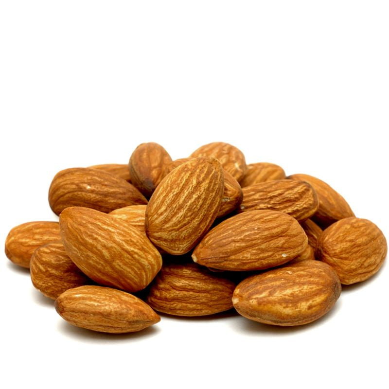 Whole Almonds R/S (16 oz)-Nuts-We Are Nuts!