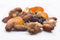 Apricot & Nut Mix (16 oz)-Signature Trail Mixes-We Are Nuts!