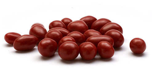 Boston Baked Beans (16 oz)-Nuts-We Are Nuts!