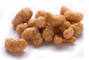 Butter Toasted Cashews (16 oz)-Nuts-We Are Nuts!
