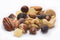 California Trail Mix (16 oz)-Signature Trail Mixes-We Are Nuts!