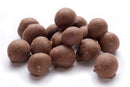 Double-Dipped Chocolate Peanuts (16 oz)-Nuts-We Are Nuts!