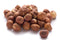 Filberts (16 oz)-Nuts-We Are Nuts!
