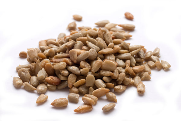 Shelled Sunflower Seeds R/S (16 oz)-Nuts-We Are Nuts!