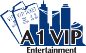 A1 VIP Events