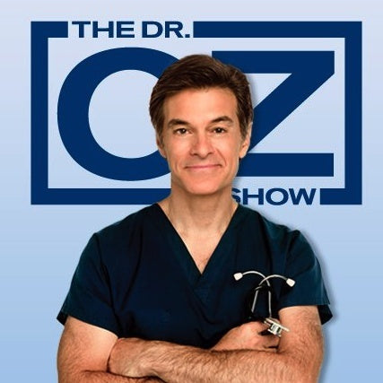 Dr. OZ Show VIP Tickets with Meet & Greet
