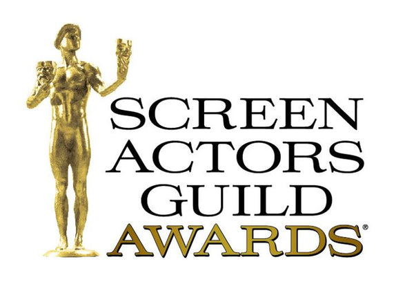 Screen Actors Guild Awards 2020 in LA