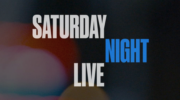 2 Tickets to a Taping of Saturday Night Live in NYC