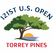 US Open GOLF 2021 Torrey Pines Ticket Packages June 14-20,