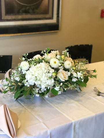 Grace Centerpiece