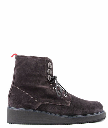 Moncler Iges Boot