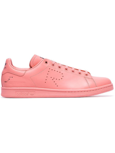 Adidas X Raf Simons Stan Smith Pink