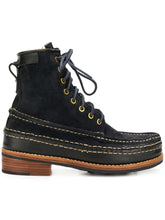 Load image into Gallery viewer, Visvim Rolland Boots
