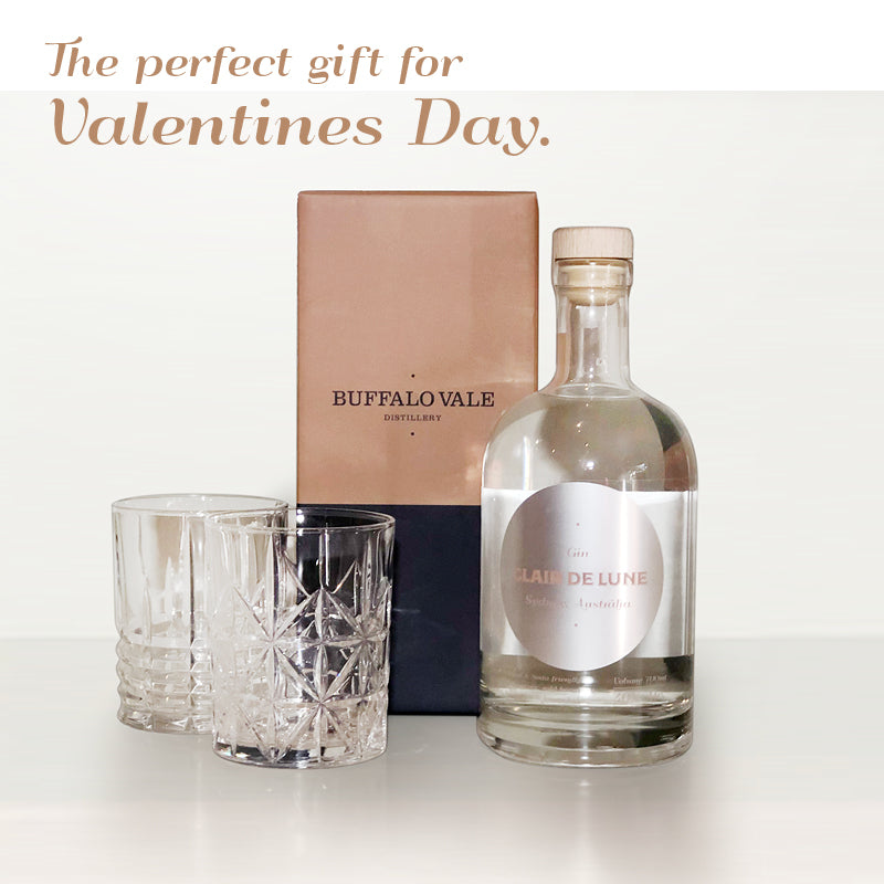 Clair De Lune | Valentines Day Gifting
