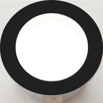 Nube - Puck Light - EMOTION LED