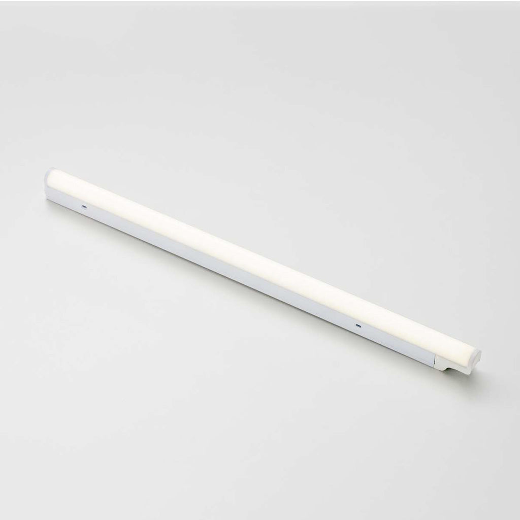 Snite - Linear Light - 4000K LED
